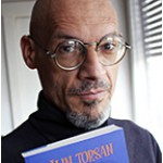 Călin Torsan