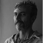 Ciprian N. Isac
