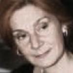Ioana Popescu