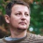 Mihai Tudoroiu