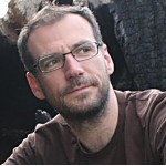 Șerban Alexandrescu