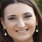 Silvia Iancu
