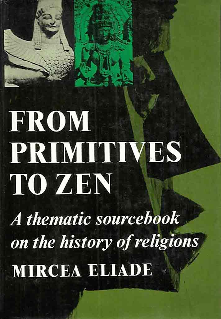 Discuție despre manuscrisele lui Mircea Eliade la GPS CULTURAL – RRC