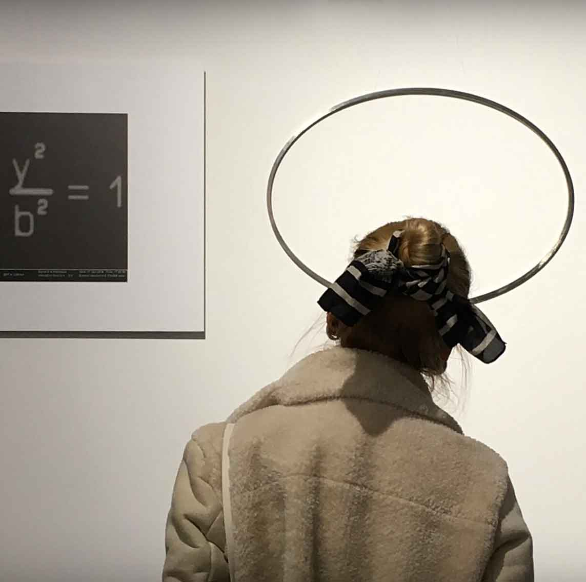 Artiștii și cercetătorii din cadrul Fusion AIR 2021 își prezintă public temele de cercetare și creație