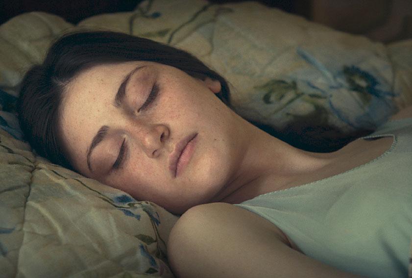 """""""Privește către cer"""" este o poveste despre dragoste, liniște și bunătate. Un nou film distribuit de Bad Unicorn."""