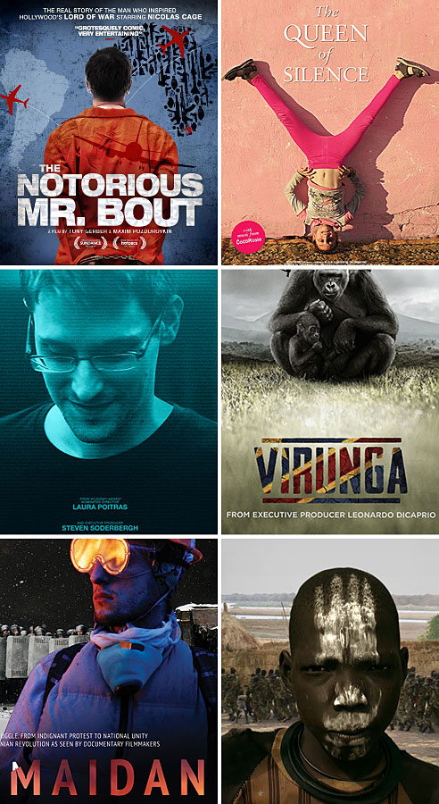 Luni 16 martie, 2015 începe a 8-a ediție a festivalului de film documentar ONE WORLD ROMANIA 2015!