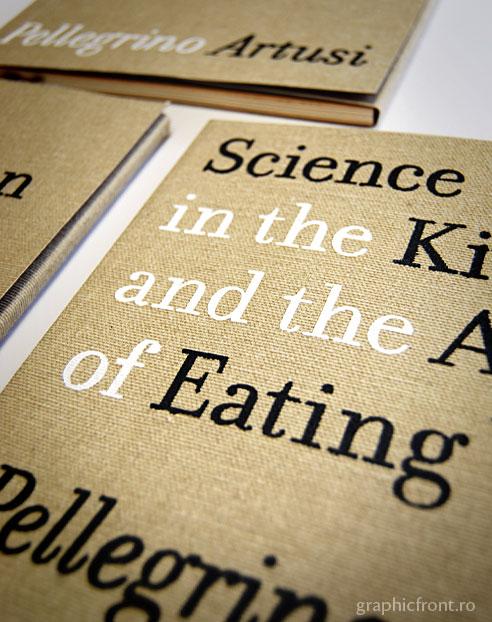 Cele mai frumoase cărți - Frankfurt 2012