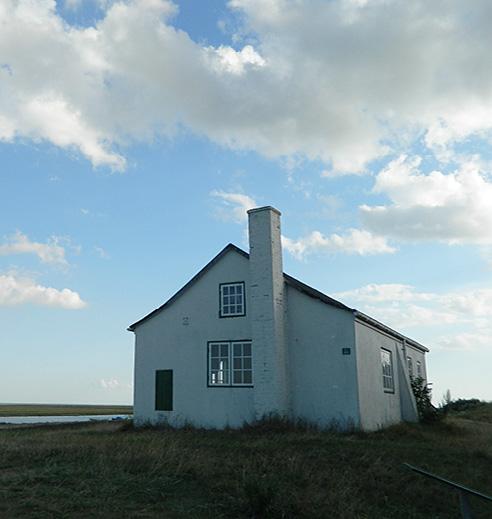 Nu&Apa; Neagră în Danemarca: 300 / 2000 / 1956 / 3 / 10 / 19