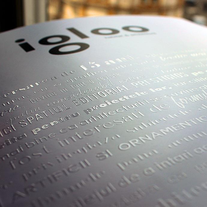 Bruno Andreșoiu - Obiectul tipărit își va păstra drepturile, dacă vorbim în termeni de calitate, de prestigiu.