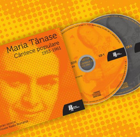 O seară cu Maria Tănase, audiţie specială la Café Verona, 24. 02. 2014, de la ora 19 00, Café Cărtureşti, Verona