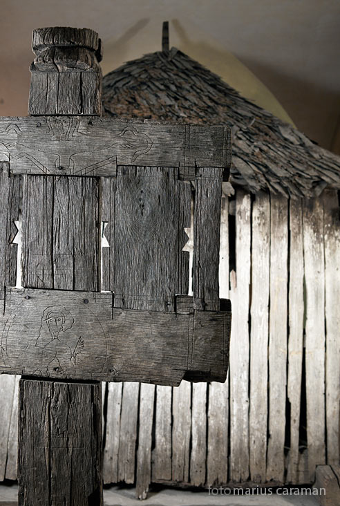 Lansare MțR - Ghidul Expoziției Permanente, azi, vineri 23.11.2012 ora 18.30