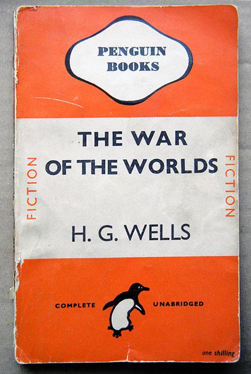 Cărți ce spun multe povești