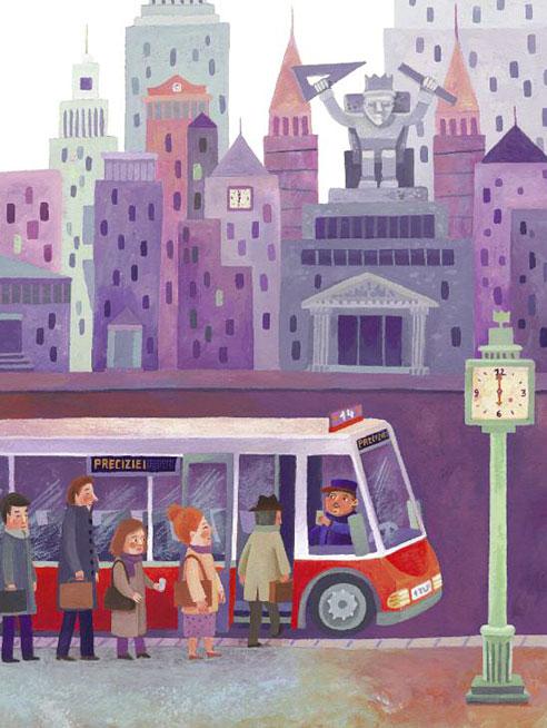 Despre conștientizarea propriilor valori: publicații noi, integral românești, la Editura Cartea Copiilor