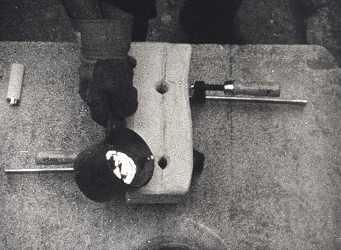 Serii. Multiplii. Realisme. // 19 - 28 Octombrie // Muzeul țăranului Român