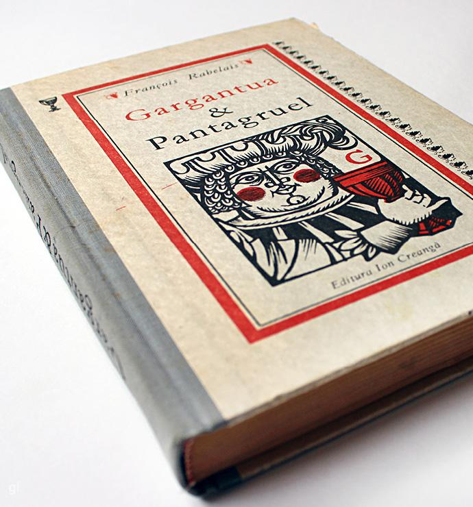 """Medalia de bronz la Concursul anual """"Cele mai frumoase cărți ale lumii"""""""