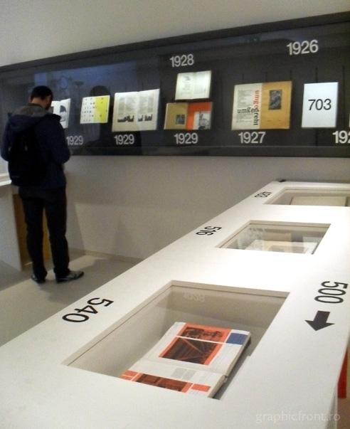 Cartea tipărită - O istorie vizuală