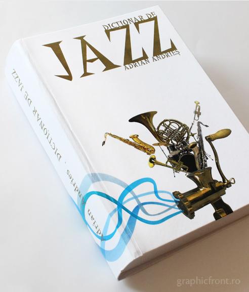 Discuție cu Adrian Andrieș, autorul celui mai complet dicționar de jazz din România, proprietar al fostului club Art Jazz